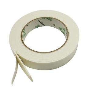 Double sided foam tape art craft online store for Double sided craft tape